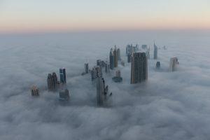 dubaj-mgla