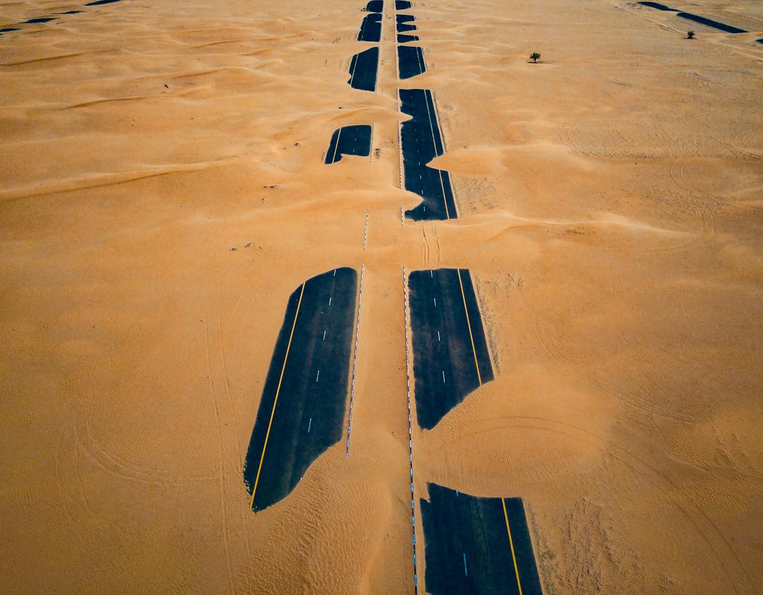 dubai-safari-road-to-oman