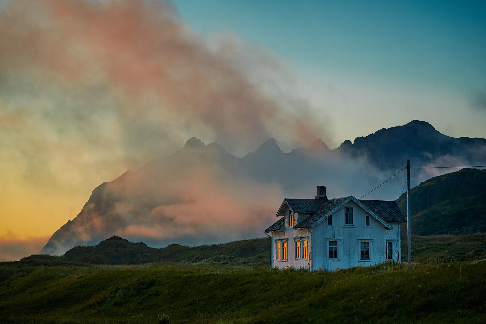 Airbnb zniżka - kupon na start rabat kod rabatowy 100 zł