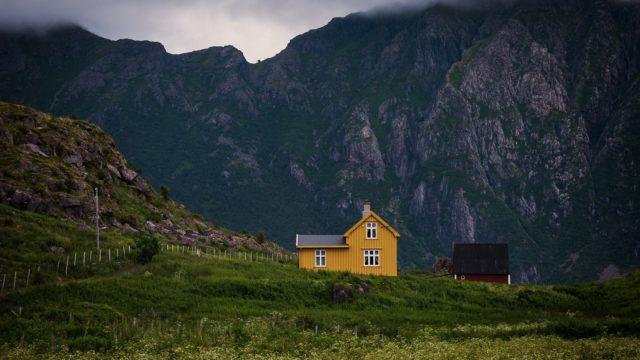 Airbnb zniżna - kupon rabatowy na start 100 zł