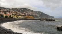 Funchal atrakcje turystyczne