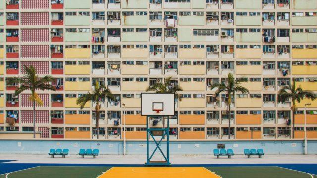 Hongkong - co zobaczyć, plan wyjazdu, informacje podróż