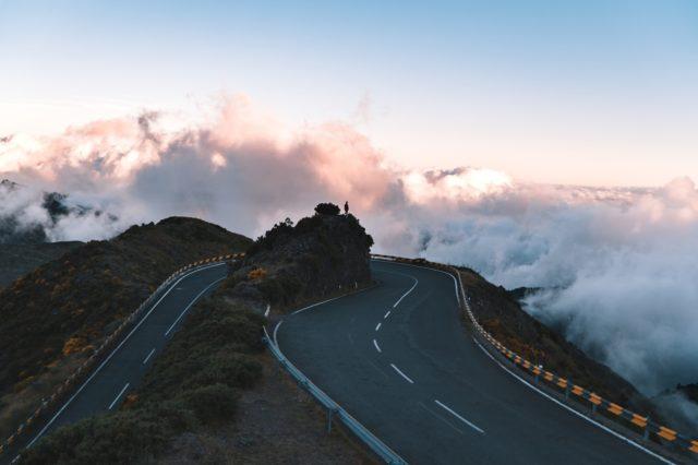 Madera - Wynajem wypożyczenie samochodu