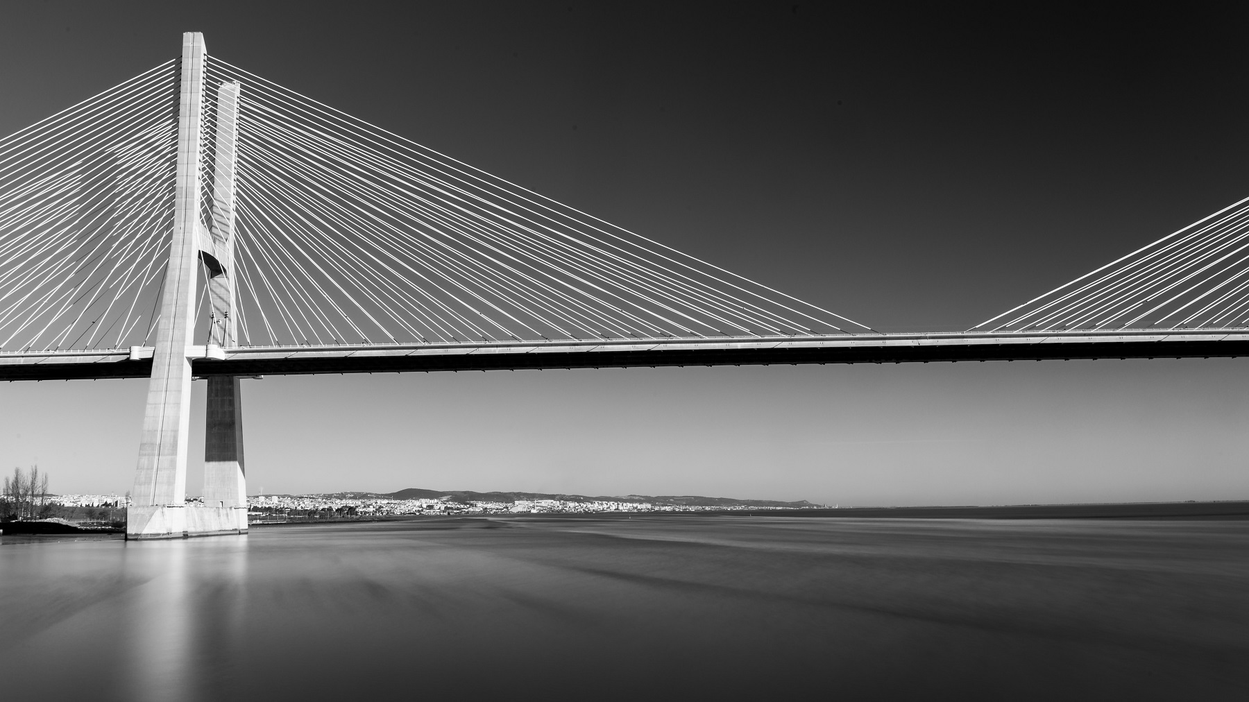 Most Vasco da Gamy